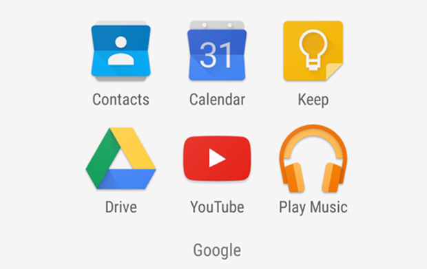 Cara Download Lagu Dari Google Music Ke SD Card